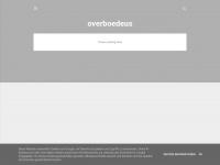 overboedeus.blogspot.com