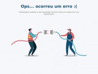 mjveiculos.com.br