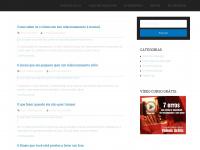 comoreconquistar.com.br