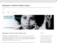 blogagemcoletivamulhernegra.wordpress.com