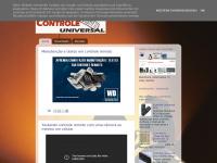 controleremotouniversal.blogspot.com