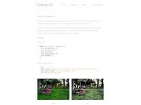 camanjs.com