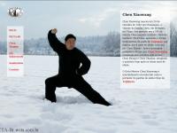 chenxiaowang.com.br