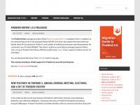 firebirdnews.org