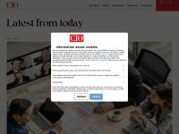 cio.com