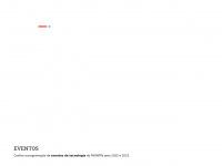 frontinsampa.com.br