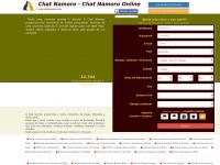chatnamoro.com