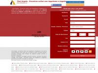 chatangola.com
