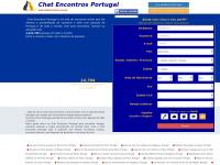 chatencontros.com.pt