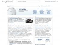 fr.wikipedia.org