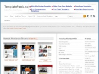 templatepanic.com