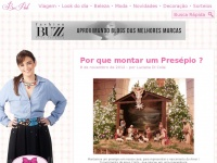 bepinkblog.com