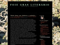 foiegrasliterario.wordpress.com