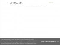 gourmandisebrasil.com