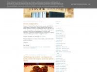 trivialounemtanto.blogspot.com