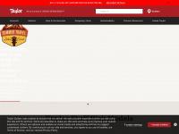 taylorguitars.com