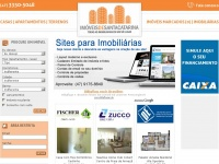 Imoveisdesantacatarina.com.br