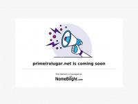primeirolugar.net