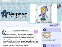 chiqueter.blogspot.com
