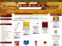 chocoexpress.com.br