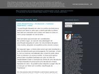 abrandando.blogspot.com