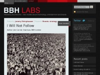 bbh-labs.com