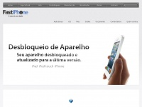 fastiphone.com.br