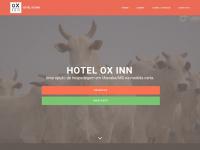 ox-inn-hotel.com