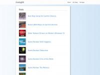 analogbit.com
