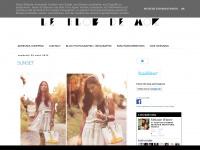 leblogdemok.blogspot.com