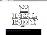 bandadelrey.blogspot.com