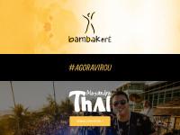 bambakere.com