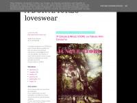 adoramoresalmadeflores.blogspot.com