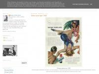 retroways.blogspot.com