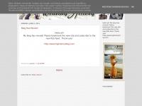 wearinghistory.blogspot.com