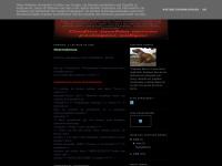 capivaranorris.blogspot.com