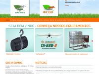 bioaeronautica.com.br