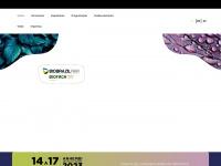 biobrazilfair.com.br
