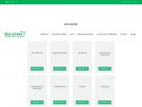 biochem.com.br
