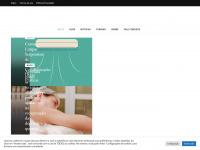 biocarioca.com.br