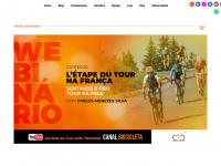 biocicleta.com.br