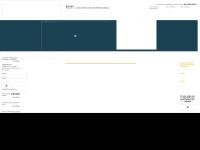 biocorpus.com.br