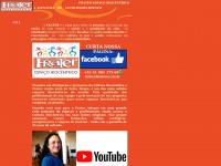 biodanza.com.br