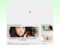 bioestetica.com.br