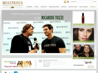 bioextratus.com.br