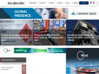 biodieselbr.com