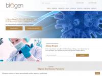 biogenbr.com.br