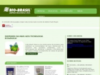 biolimp.com.br