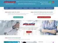 biolabor.com.br