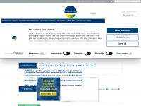 biomerieux.com.br
